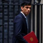 UK plans to create 'freeports,' cut taxes - Sunday Telegraph