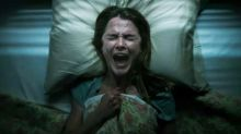 Guillermo Del Toro's 'Antlers' Starring Keri Russell Drops Chilling First Trailer