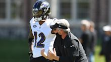 Ravens could see immediate contributions from more rookies than usual in 2021