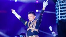 Why Alibaba's Record $30.8 Billion in Singles Day Sales Was a Disappointment