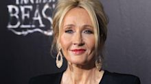 Oscars invites JK Rowling and 900 more to join Academy