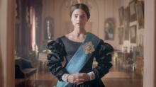 'Victoria' Gets Season 2 Premiere Date On PBS