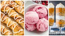 35 Easy Thanksgiving Desserts You Should Bring to This Year's Feast