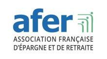 Assurance vie Afer: la mise au point sur les limitations d'accès au fonds euros