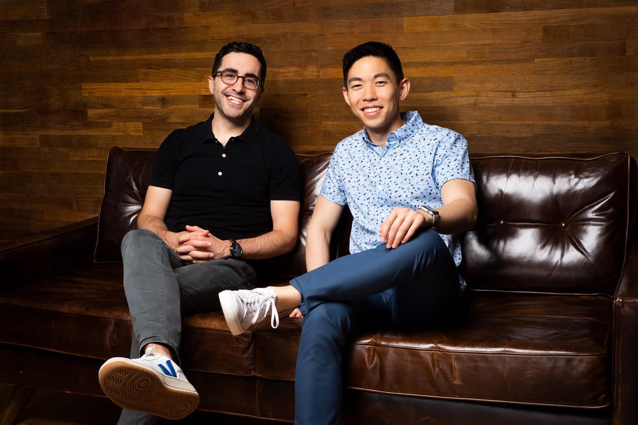 Creator monetization and CRM startup Pico raises $6.5M