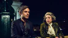 Mit diesen neuen Serien locken Netflix, Sky und Co. im Januar die Zuschauer
