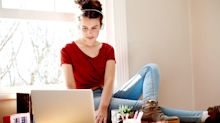 Screens and teens: survival tips for parents on the technology battlefield