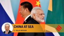 China at sea: For Delhi, Shiyan incident is a reminder to invest more in maritime scientific research