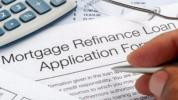 2016 Federal Rebate Package Pays Off Your Mortgage