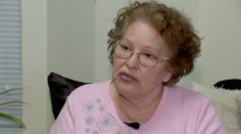 Woman told to stop speaking Spanish in her retirement home