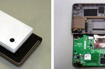 Nintendo DSi LL sells 103k in two days, ripped open in two minutes