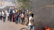 Widening Gap Between Dalits & Upper Caste, Naxals' 'India Capture Plan' with Bhima Koregaon-like Clash