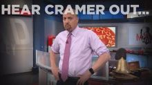 Cramer Remix: Navigating buying opportunities in tech amid a sell-off
