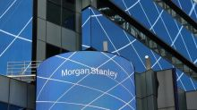 Morgan Stanley to handle mortgage originations in home-loan push: sources