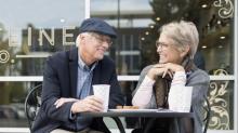 Top Trends in Retirement Planning