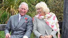 Royal insider explains why Camilla Parker Bowles will be a 'great' Queen Consort