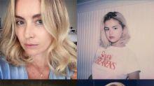 Confira os cortes de cabelo para serem copiados em 2018