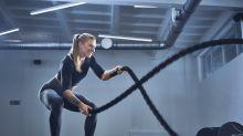Lesões no CrossFit: fato ou fake?