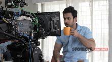 N. Chandra's Son Nachiket Narvekar Marks His Debut With Amit Agarwal's Fastey Fasaatey