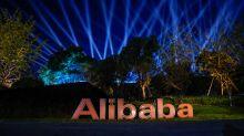 Alibaba raises $11 billion in Hong Kong secondary listing