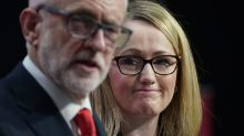 Corbyn loyalist Long-Bailey says she would use nuclear weapons as PM