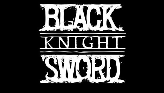 Black Knight Sword review: All flash, no flesh