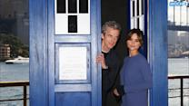 Don't Know What To Expect From 'Doctor Who'? Neither Does The Doctor