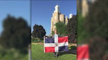 Missionary from Utah Dies While Serving in the Dominican Republic