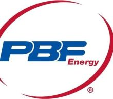 PBF Energy to Participate in Raymond James Institutional Investor Conference