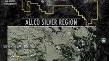 Affinity Metals Reports New Discovery of High Grade Silver Zone with Drill Intersection of 0.90 m of 1,468 g/t Silver (2,354 g/t AgEq) with Additional Grab Samples as High as 3,380 g/t Ag, 2.12% Zn, >20% Pb at the Regal Project
