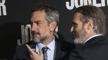 'Hangover' director Todd Phillips says he made 'Joker' because 'woke culture' killed comedy