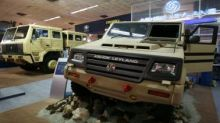 Ashok Leyland Q4 standalone profit rises 40% to Rs 667 crore, in line with estimates