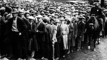 Corona-Pandemie: Werden die 20er die neuen 30er?