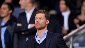 Steuerhinterziehung: Erneut Anklage gegen Alonso erhoben