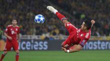 FC Bayern paradox: Es fehlt ein echter Leader