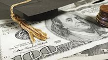 USF has lowest student loan default rate among Tampa Bay schools