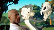 'Space Jam' Turns 20: How Michael Jordan's Oddball Cartoon Mashup Became a Beloved '90s Time Capsule