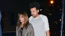Halle Berry, 51, Steps Out with 35-Year-Old New Boyfriend Alex Da Kid: 'She's Having Fun'