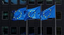 France says EU Commission approach may compromise copyright rules