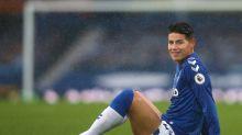 Sensação da Premier League, James Rodríguez superou gagueira e bullying