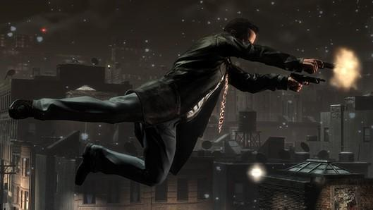 Max Payne 3 review: Nature of the beast