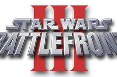 Star Wars: Battlefront 3 live stream, new footage appears