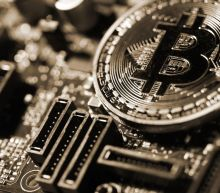 2,000 Confiscated Bitcoins Create a Storage Puzzle in Finland