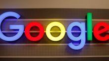 Google policy head retools team for global lobbying push