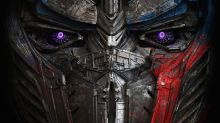 'Transformers' Sequel Cut From Paramount's 2019 Release Slate