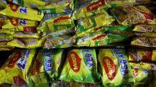 Nestle India Q3 profit climbs 23 percent as domestic sales rise