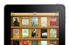 Apple to use Fairplay for iBooks DRM?