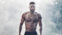 Jason Derulo responds to Instagram banning his underwear photo: 'I can't help my size'
