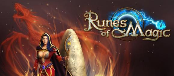 Runes of Magic opens new PvE server, will hold Independence Day celebration