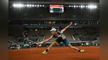 Tennis, Intesa Sanpaolo sarà host partner delle Nitto Atp Finals